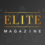 Elite Media Magazine 1