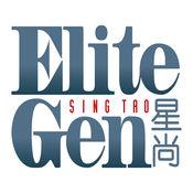 EliteGen