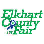 Elkhart County 4-H Fair Live