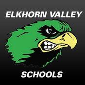 Elkhorn Valley Schools