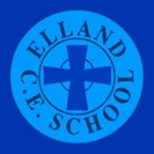 Elland CofE JAIS (HX5 0BB)