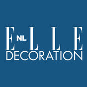 ELLE Decoration Nederland