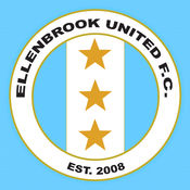 Ellenbrook United Football Club