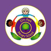 Elm Park PS (RM12 5UA)