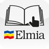 Elmia Read