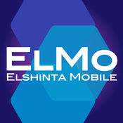 ELMO (Elshinta Mobile )