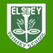 Elsley Primary School(HA9 6HT)