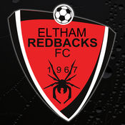 Eltham Redbacks Football club 1