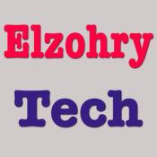 ElzohryTech