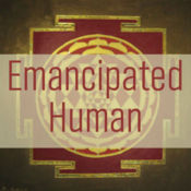Emancipated Human 2