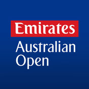 Emirates Australian Open Golf 2016 2.5