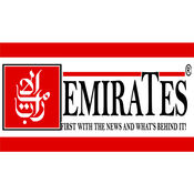 Emirates-News 1