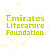 Emirates Literature Foundation 1.04