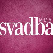 EMMA Svadba