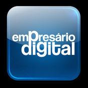 Empresário Digital