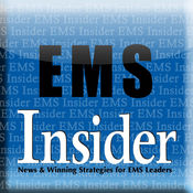 EMS Insider Digital Edition