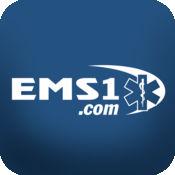 EMS1 2.0.1