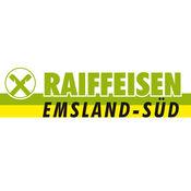 Emsland-Süd