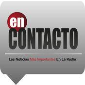 En Contacto por Avanoticias 1.0.0.125