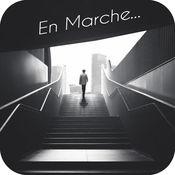 En Marche 1