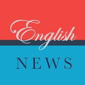 EN News