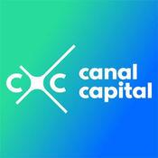 En Vivo Canal Capital