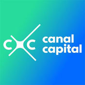 En Vivo Canal C...
