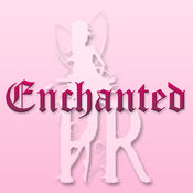Enchanted PR