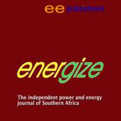 Energize Magazine 5.2.1