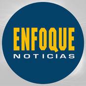ENFOQUE 100.1 F.M. Y 1000 A.M. MÉXICO 3.1
