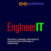 EngineerIT Magazine 5.2.1