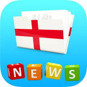 England Voice News