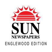 Englewood Sun