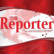 English Ethiopien Reporter News 1.7
