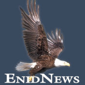 Enid News and Eagle