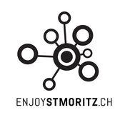 Enjoy St Moritz