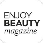 EnjoyBeauty