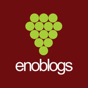Enoblogs for iPad 1.2
