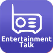 Entertainment Talk  Music Radio Stations