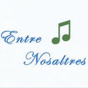 Entre Nosaltres Ràdio 1