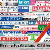 Entre Noticias Chile 1.5