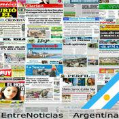 Entre Noticias Argentina 1.11