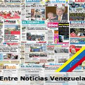 Entre Noticias Venezuela 1.2