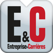 Entreprise & Carrières 1.0.1
