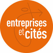 Entreprises et Cités