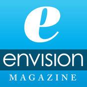 Envision Magazine 1.1.0