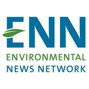 Environmental News Network