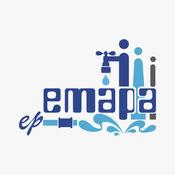 EP-EMAPA-A 1