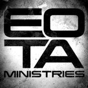 EOTA Respond