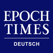 Epoch Times 1